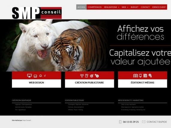 smpconseil.com