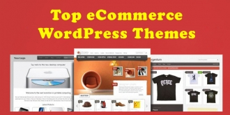 36 Best Free and Premium eCommerce WordPress Themes 2014