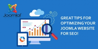 8 Hot Joomla SEO Tips in 2016
