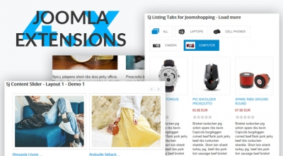 Joomla 4 Extensions Compatibility! Stay Updated with Us