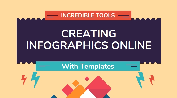 Top Simple Online Infographic Makers Tools for Beginners & Profesionals