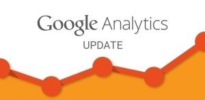 Step by Step to Update Google Analytics for SJ Themes
