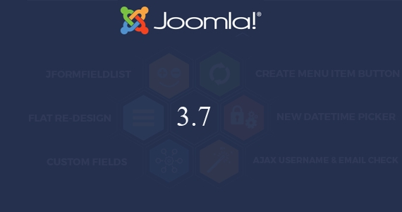 10 Possible New Features in Joomla 3.7