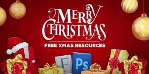 Best FREE Downloaded Christmas Icons, Photos & Resources
