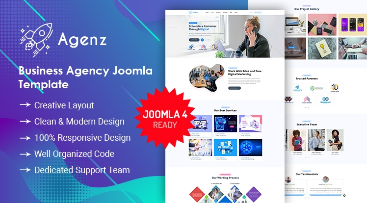 Sj Agenz Template Release Offer - 25% OFF Everything