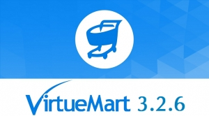 VirtueMart 3.2.6 Release with Security Fixing and Overhauled Infrastructure