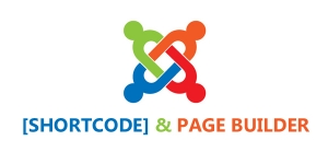 6 Fantastic Shortcode and Page Builder Plugins For Joomla