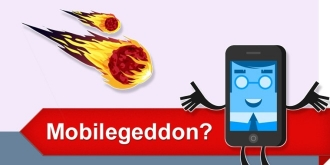 Google's 'Mobilegeddon' will crush millions sites, what should you do?