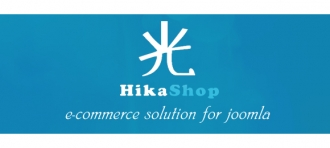 HikaShop Review - Powerful Ecommerce Solution for Joomla