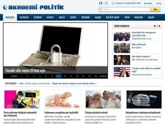 akademipolitik.com