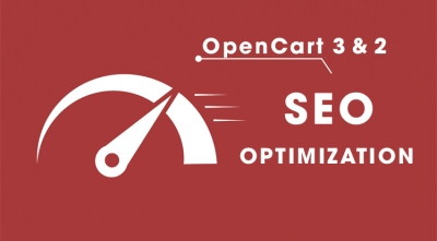 Best OpenCart SEO Practices to Boost Your Online Store 2020