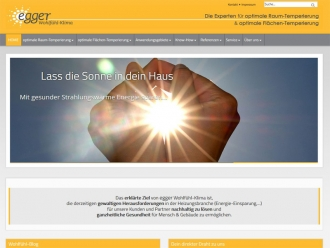 www.egger.ag
