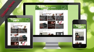 [Preview] SJ Viste - Responsive Joomla! template with VirtueMart