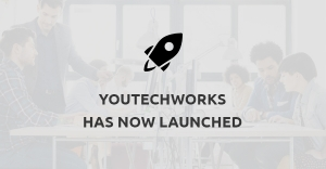 Our YoutechWorks has Launched with Awesome Gifts!