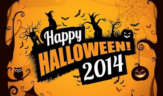 Halloween Freebies to decorate your site & Best Joomla Deals around