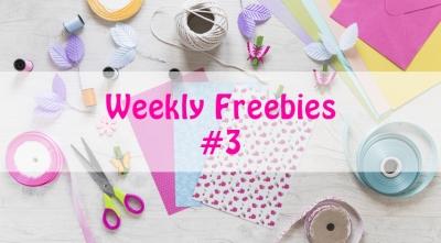 [Weekly Freebie #3] Sj Eduonline Joomla Template & Sj Content Categories Module