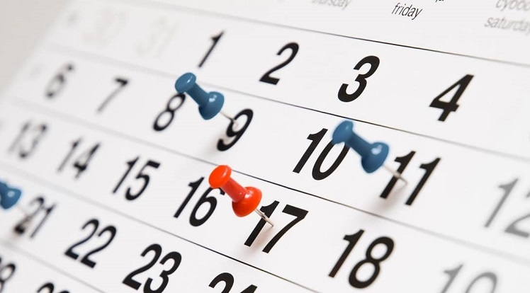 How to Schedule the Publishing Date for Joomla Articles