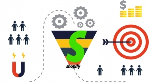 Important Tips & Tricks to Start your Shopify Business, Drop Shipping Business