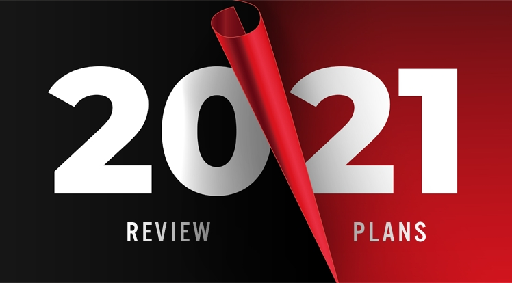 SmartAddons 2020 Year in Review and Plans for 2021