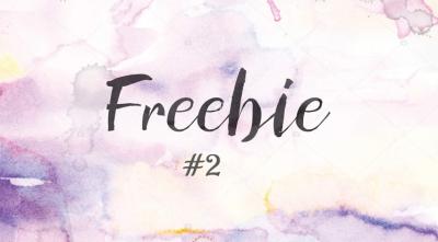 [Weekly Freebie #2] Sj Hexagon Joomla Template & Sj Article Slider Module