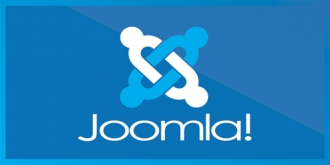Joomla 3.5 Beta 4 Is Now Available