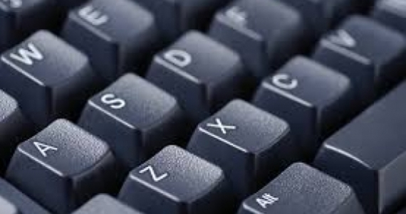 [Tips] How to use Wordpress keyboard shortcuts effectively