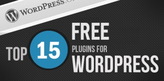Top 15 Best Free and Must-have Wordpress Plugins 2014