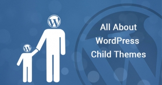 All about WordPress Child Themes