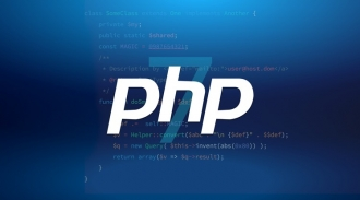 Errors & Solutions When Upgrading SJ Templates to Use PHP 7.x
