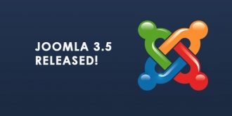 Joomla 3.5 Released - 34 New Features