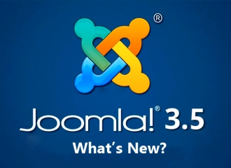 What's New in Joomla 3.5? When is It Out?