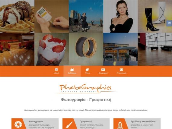 photographics.gr